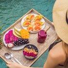 Dieta dell'estate: come perdere 5 kg in 7 giorni