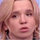 Il Dna di Olesya Rostova esclude una famiglia russa: cresce la speranza