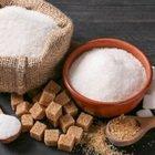 Dieta, questi cibi insospettabili nascondono (molto) zucchero: così ingrassiamo