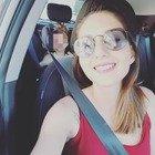Alessandra uccisa a 21 anni, il presunto killer si è suicidato. La vittima lascia una bimba di 2 anni