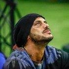Grande Fratello Vip, Andrea Montovoli choc: «Appena mi hanno messo le manette ho capito che ero salvo»