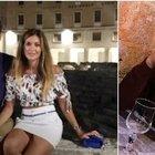 Fidanzati uccisi a Lecce, il killer: «Daniele mi ha tolto il passamontagna e mi ha riconosciuto»