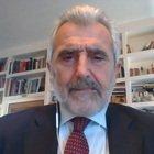 Miozzo (Cts): «Non si può fare Natale liberi tutti»