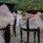 Matrimonio organizzato in segreto in una scuola per aggirare le norme anti Covid, denunciato wedding planner