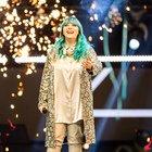Finale X Factor 2020, vince Casadilego. Alessandro Cattelan commosso: «È la mia ultima puntata»