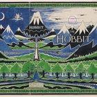 """Addio a Christopher Tolkien: il figlio dell'autore de """"Il Signore degli Anelli"""" è morto"""