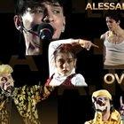Amici 20, ecco i finalisti: Sangiovanni, Giulia, Aka7even, Alessandro e Deddy