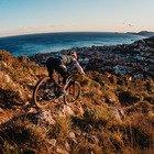Liguria, non solo mare: il Finalese regno dell'outdoor tra mountain bike, arrampicate e trekking