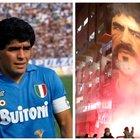 Morto Diego Armando Maradona, aveva 60 anni: arresto cardiorespiratorio in casa