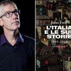 L'Italia e le sue storie, John Foot racconta la storia di 75 anni di Repubblica
