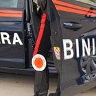Omicidio-suicidio choc, padre uccide il figlio disabile soffocandolo con un sacchetto di plastica