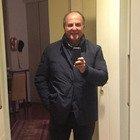 Gerry Scotti, il dramma a Verissimo: «Purtroppo non ce l'ha fatta...». Silvia Toffanin scoppia a piangere