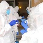 Coronavirus, il vaccino in Italia a breve: «Test già in estate, poi su larga scala»