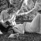 Harry e Meghan, è nata Lili Diana: il messaggio speciale della Regina fa sperare nella pace