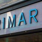 Black Friday, Primark apre a Roma