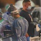 Covid in Italia, superate le 120mila vittime. Il bollettino del 28 aprile: 344 morti e 13.385 casi in più