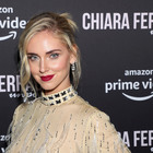 "Chiara Ferragni presenta a New York ""Unposted"": il docufilm su Amazon dal 29 novembre"