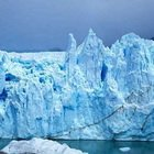 Cina, trovati nuovi virus nei ghiacciai