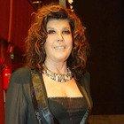 Patrizia De Blanck choc a Verissimo: «Mi ha chiesto di ucciderla perché non voleva più vivere». Silvia Toffanin senza parole