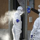 Coronavirus in Italia, il bollettino di venerdì 22 gennaio: 472 morti e 13.633 casi in più. Boom di guariti, sono quasi 28mila