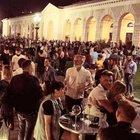 Lombardia: bar, pub e ristoranti chiusi alle 24
