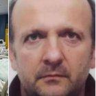 Pavia, camionista No vax morto di Covid: aveva cercato di curarsi a casa da solo