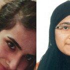 Saman scomparsa, «i genitori l'hanno consegnata allo zio per farla uccidere»