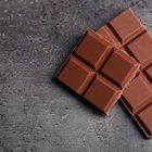 Dieta, il cioccolato al latte fa bene alla linea ma solo se lo mangi a quest'ora