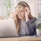 Piccole e tonde: le lenti più adatte per la miopia