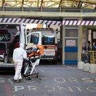 Lockdown, i medici del pronto soccorso a Milano: «Siamo intasati, serve un blocco totale»