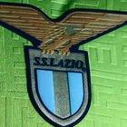 """Lazio, presentata la maglia Away: """"Domina il bianco"""" Il video"""