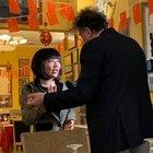 Coronavirus a Roma, Sonia Zhou chiude lo storico ristorante cinese. «Facciamo una pausa, abbiamo paura»