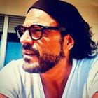 Verissimo, Francesco Renga in lacrime con Silvia Toffanin: «Ho perso mio padre pochi giorni fa. Dobbiamo esorcizzare il dolore»