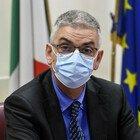Covid, Brusaferro (Iss): «L'età media dei contagiati è 43 anni, primi effetti dei vaccini»