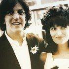 Masterchef, tutte pazze per Giorgio Locatelli ma avete mai visto la bellissima moglie?