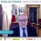 Covid, Gualtieri: «Se serviranno altre risorse le mobiliteremo»