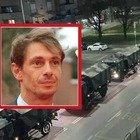 Giorgio Pasotti, il dramma della zia dell'attore morta di Covid: «Il suo corpo sui camion militari di Bergamo»