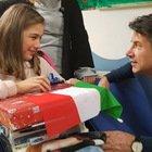 Ascoli, morta a 14 anni Ines Frassinetti mentre aspettava un nuovo cuore: aveva scritto una canzone per il trapianto