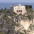 Tropea è il «Borgo dei Borghi 2021». Il Lazio ultimo con Pico
