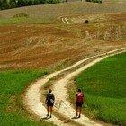 Vacanze estive 2021, tra le mete più scelte spunta Viterbo