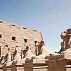 Egitto, voli riaperti a Marzo: le meraviglie archeologiche da ammirare in sicurezza
