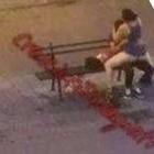 """Sesso in piazza a Genova davanti a tutti. Ira cittadini: """"Non ne possiamo più"""""""