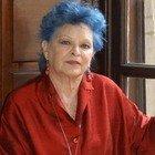 Lucia Bosè è morta, icona del cinema italiano