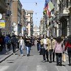 Covid Lazio, bollettino 2 giugno: 211 nuovi casi