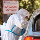 Coronavirus in Italia, il bollettino nazionale di mercoledì 27 gennaio