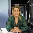 Emma Marrone a X Factor, la frase (infelice) su Mika: «Ragionate in italiano»