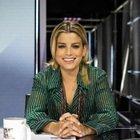Emma Marrone a X Factor, la frase (infelice) su Mika: «Ragionate in italiano»