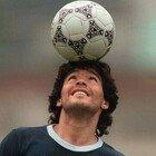 Maradona, il ritratto di un fuoriclasse: più uomo-squadra di Pelè, più geniale di Messi e CR7