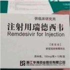Coronavirus, il Remdevisir è efficace: lo conferma studio statunitense sui macachi