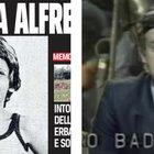 40 anni senza Alfredino. Piero Badaloni: «Una diretta tv di 36 ore nata per caso. Ma Pertini sbagliò: dopo il suo arrivo non ci siamo potuti fermare»